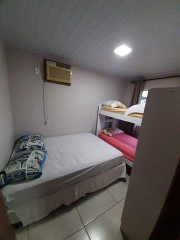 Alugo casa para temporada PENHA/SC - Foto 4
