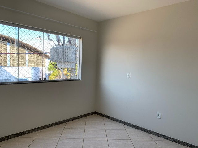 Alugo apartamento em Linhares  - Foto 4