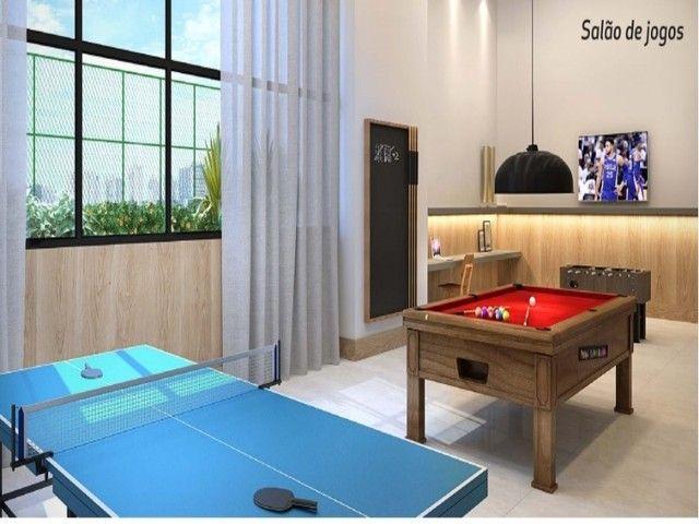 Gran Reserva Alto do Imbui - 2/4 suite, Varanda e Lazer Completo - Lançamento - Foto 7