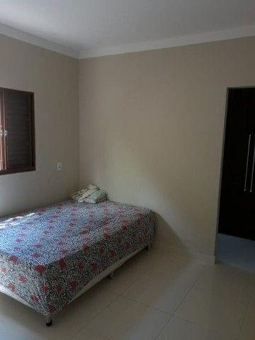 Casa à venda no Jardim Brasília com 3 quartos - Foto 7