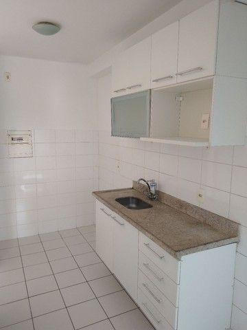 Apartamento condomínio Norte Privilege - Foto 4