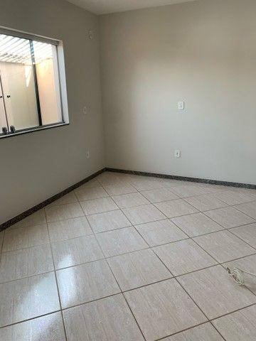 Alugo apartamento em Linhares  - Foto 5