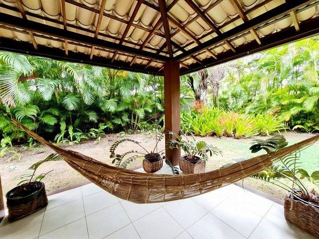 Casa de condomínio duplex, 290 m2, 4/4 - Vilas do Atlântico, L Freitas (BA) - Foto 10