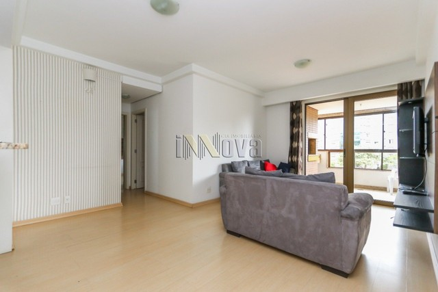 Apartamento para alugar com 2 dormitórios em Moinhos de vento, Porto alegre cod:5728