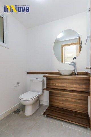 Apartamento à venda com 3 dormitórios em Passo da areia, Porto alegre cod:4902 - Foto 5