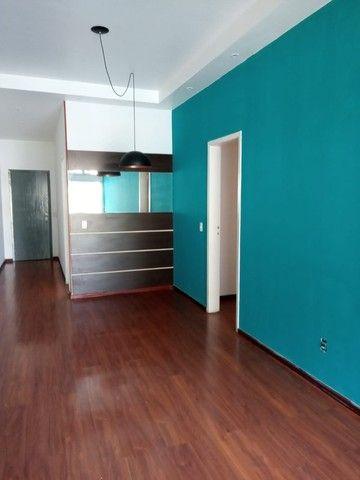 Apartamento reformado no Méier próx a Dias da Cruz - Foto 15