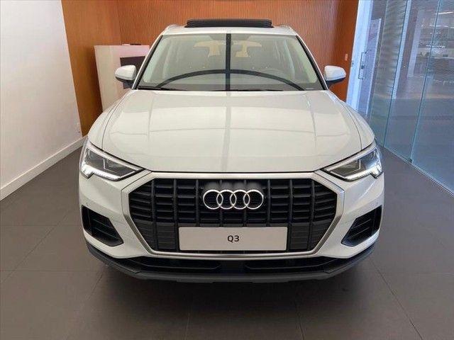 Audi q3 1.4 35 Tfsi Prestige Plus s Tronic - Foto 2
