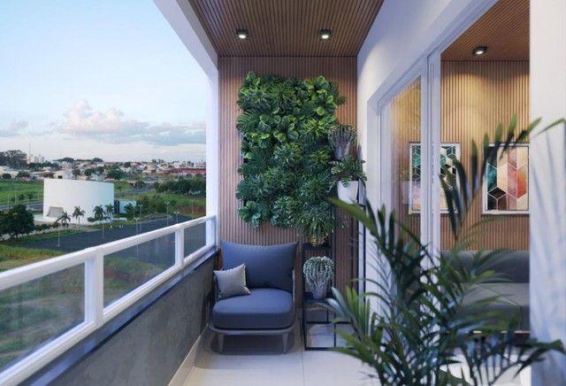 Apartamento Tibery - Foto 11