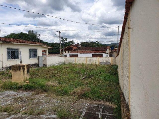 Casa em lote de 474m2 em Torneiros - Foto 16
