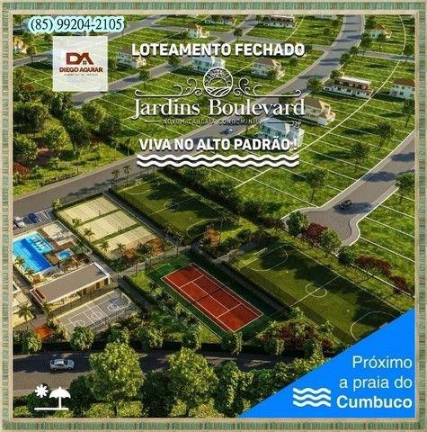 Loteamento Jardins Boulevard &¨%$ - Foto 12