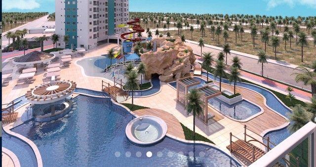 Salinas Resort PREMIUM - Cota Quitada!!!