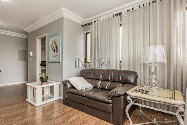 Apartamento à venda com 3 dormitórios em Santana, Porto alegre cod:5741 - Foto 2