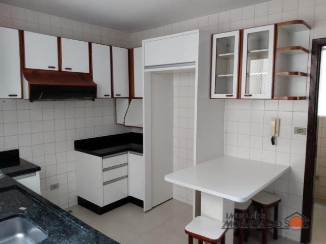 Apartamento para alugar com 2 dormitórios em Zona 04, Maringa cod:15250.3751 - Foto 4
