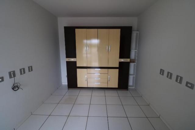Kitchenette/conjugado para alugar com 1 dormitórios cod:L10781 - Foto 14