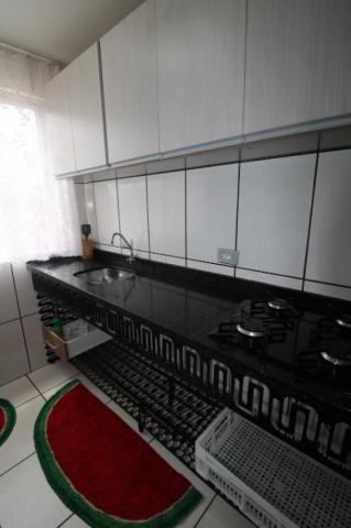 Kitchenette/conjugado para alugar com 1 dormitórios cod:L10781 - Foto 8