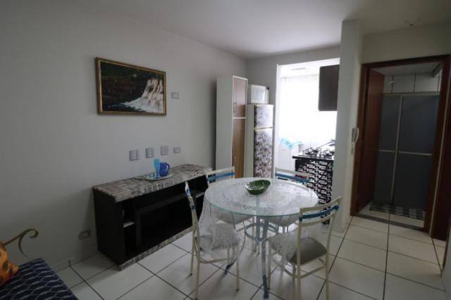 Kitchenette/conjugado para alugar com 1 dormitórios cod:L10781
