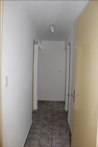 Apartamento para alugar com 3 dormitórios em Zona 01, Maringá cod: *02 - Foto 6