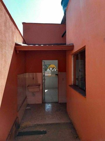 Casa à venda em São Joaquim de Bicas/MG - Foto 12