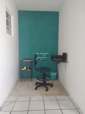 Casa à venda com 4 dormitórios em Jardim bom sucesso, Rio claro cod:9942 - Foto 2