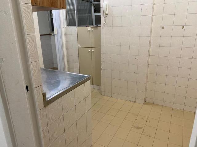 Apartamento à venda com 2 dormitórios em Glória, Rio de janeiro cod:891600 - Foto 18