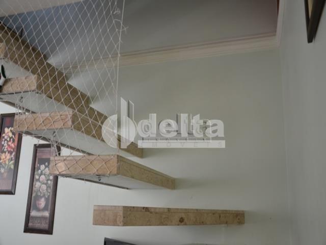 Cobertura à venda com 2 dormitórios em Osvaldo rezende, Uberlandia cod:29760 - Foto 3