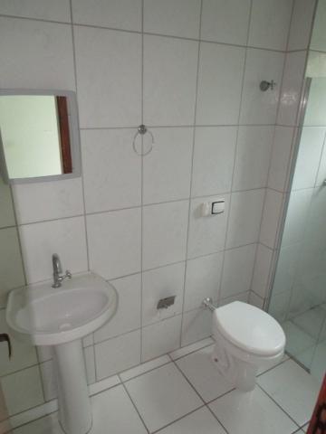 Apartamento para alugar com 1 dormitórios em Zona 07, Maringa cod:00799.001 - Foto 4