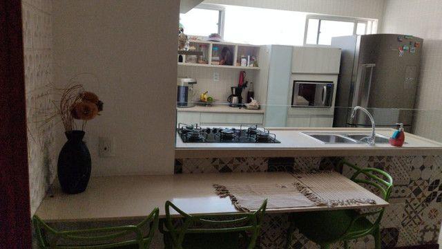 Apartamento Jardim Oceania - Foto 17