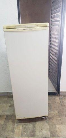 Freezer Prosdocimo  - Foto 5