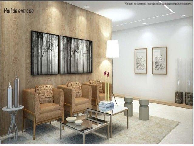 Gran Reserva Alto do Imbui - 2/4 suite, Varanda e Lazer Completo - Lançamento - Foto 2