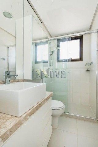 Apartamento à venda com 3 dormitórios em Passo da areia, Porto alegre cod:5596 - Foto 16