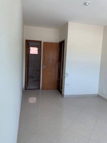 Cobertura com 4 dormitórios à venda, 190 m² por R$ 980.000,00 - Jardim Amália - Volta Redo - Foto 9