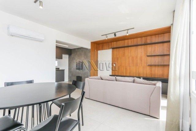 Apartamento para alugar com 2 dormitórios em Petrópolis, Porto alegre cod:5790 - Foto 4