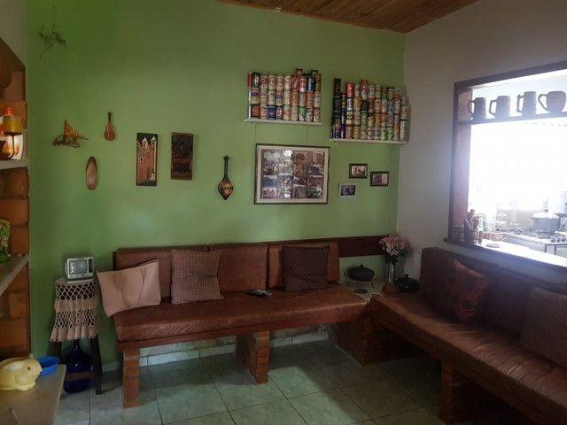B743 Casa em Unamar - Foto 4