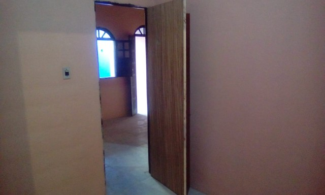 Casa com Escritura Urbis - Foto 2