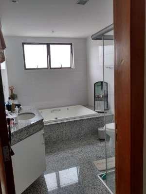 Apartamento à venda com 4 dormitórios em Castelo, Belo horizonte cod:37374 - Foto 13