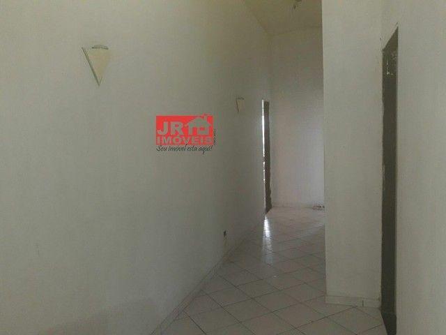 Casa Duplex para Venda em Piedade Jaboatão dos Guararapes-PE - Foto 10