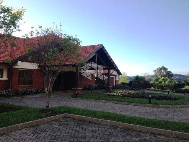 Apartamento à venda com 2 dormitórios em Centro, Gramado cod:9903333 - Foto 5