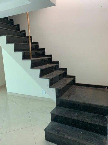 Cobertura com 4 dormitórios à venda, 190 m² por R$ 980.000,00 - Jardim Amália - Volta Redo - Foto 5