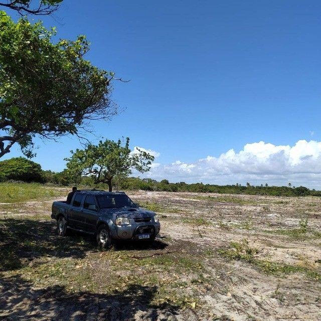 Loteamento no caminho da Praia do Batoque- Ceara - Foto 4
