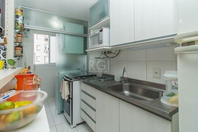 Apartamento à venda com 3 dormitórios em Vila ipiranga, Porto alegre cod:EL56357573 - Foto 3