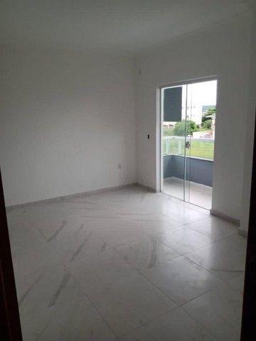 Cobertura para Venda em Florianópolis, Ingleses, 3 dormitórios, 1 suíte, 1 banheiro, 1 vag - Foto 18