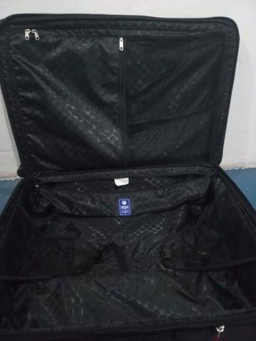 Vendo 2 malas - Foto 3