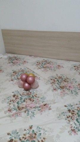 Apartamento 2 Quartos São Diogo II - Foto 2