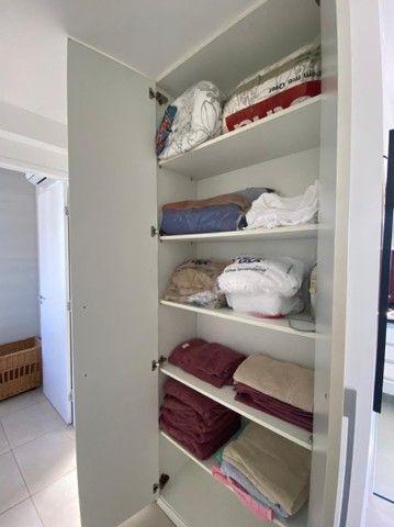 Alugo apartamento 2/4 R$ 3.800,00 - Foto 13