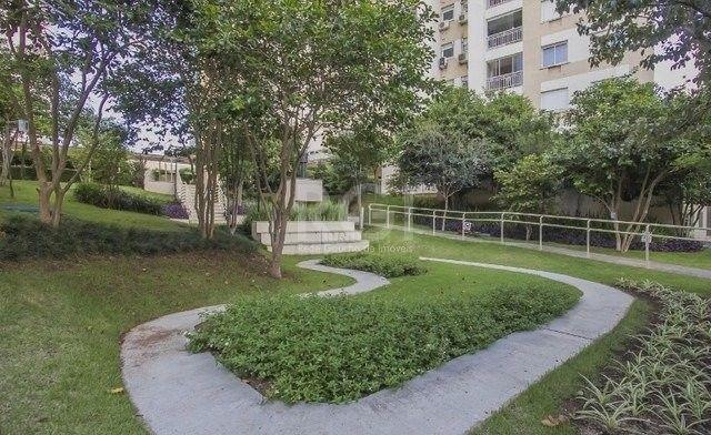 Apartamento à venda com 3 dormitórios em Passo da areia, Porto alegre cod:SC12978 - Foto 11