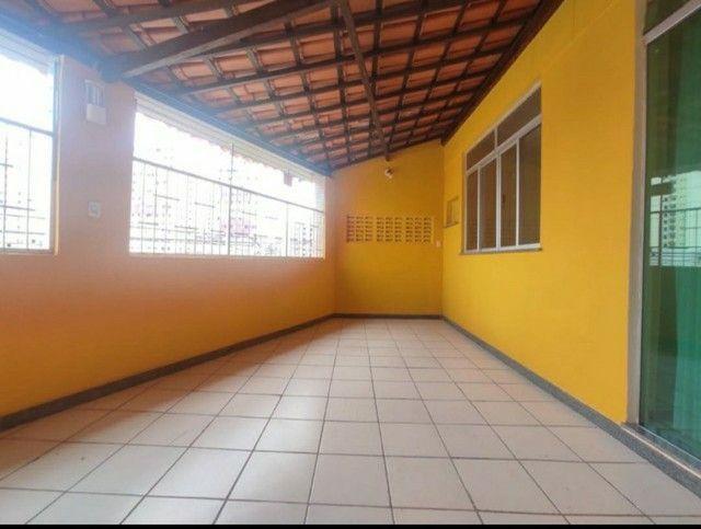 Vendo casa em Soteco - Foto 2