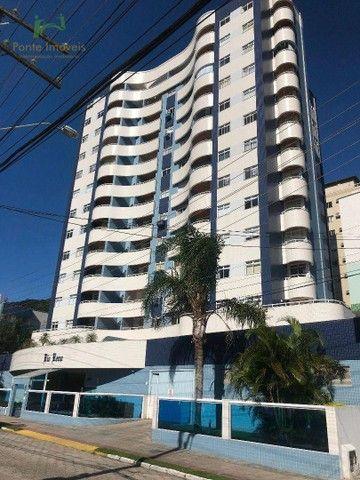 Florianópolis - Apartamento Padrão - Córrego Grande - Foto 4