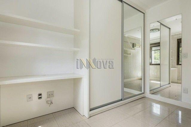 Apartamento à venda com 3 dormitórios em Passo da areia, Porto alegre cod:5596 - Foto 12