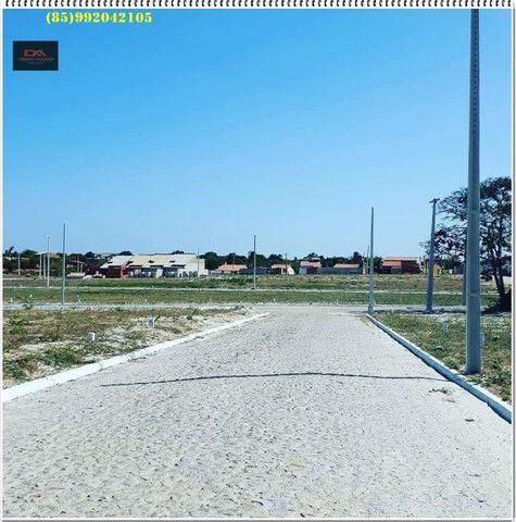 °° Lotes 6 x25 m² °° perto das praias !! - Foto 13