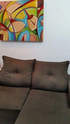 Apartamento 2 Quartos São Diogo II - Foto 6